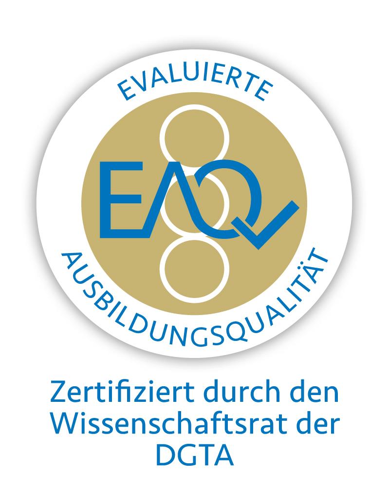 EAQ Siegel Gold