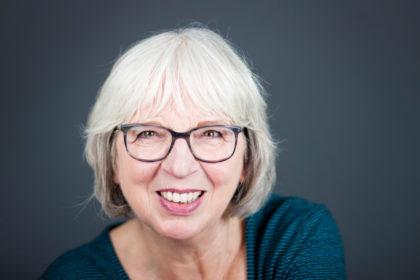 Hanne Raeck