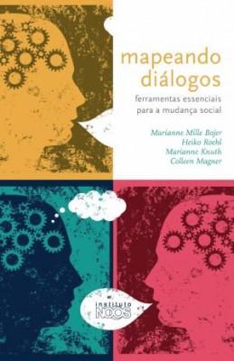 Mapeando Diálogos