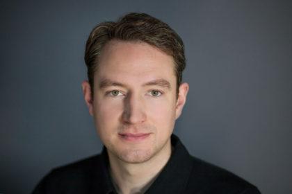 Matthias Drevs