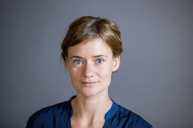 Milena Hinrichs