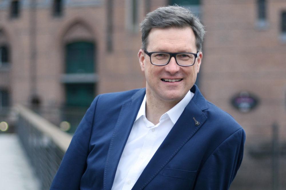 Stefan Wöhl